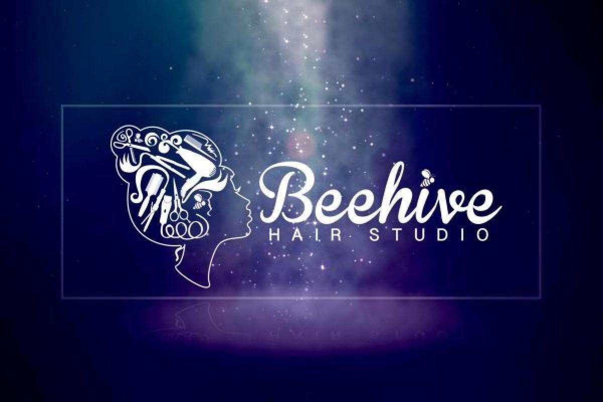 Beehive Hiring Promo