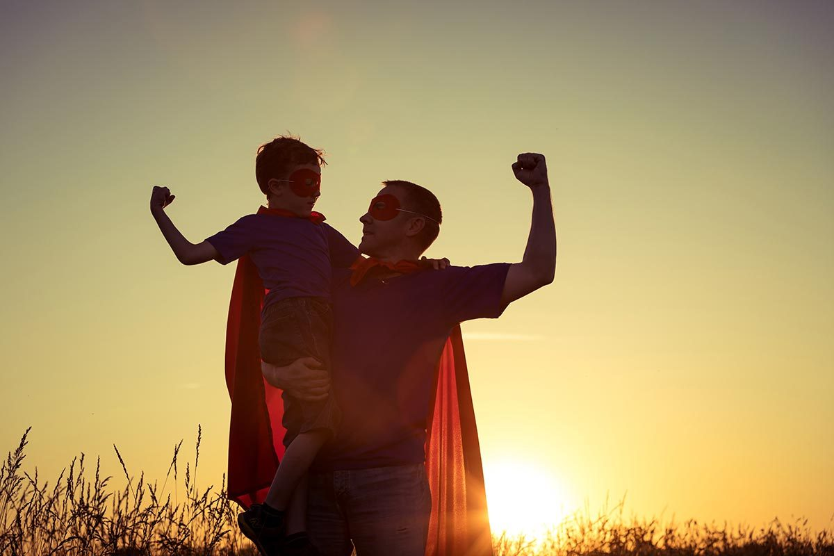 Your Customer is the Hero in Your Brand Story